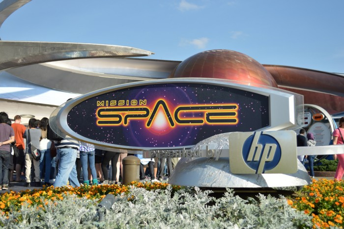 WDWWorst_MissionSpace_glover