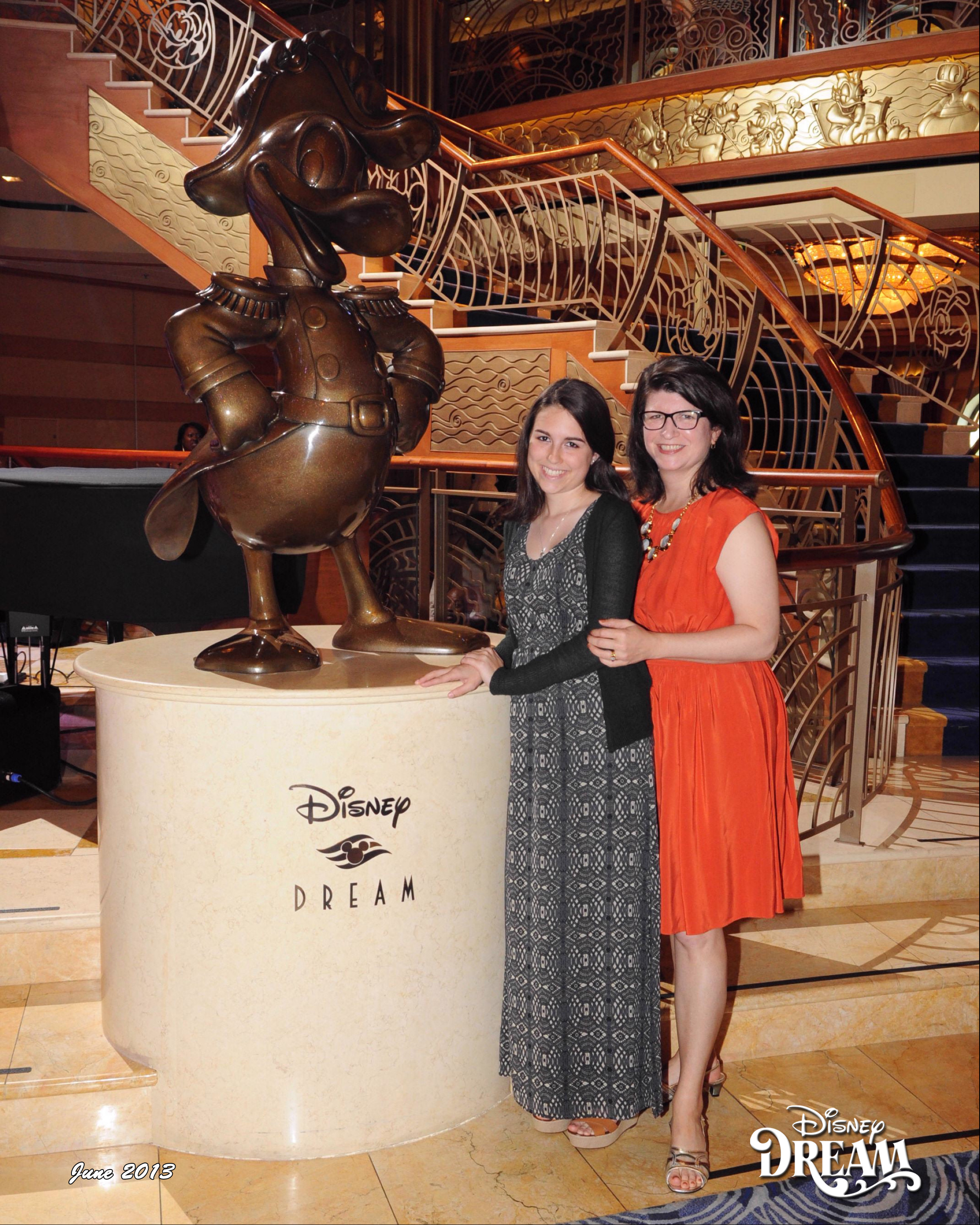 FAQ: What to Wear on A Disney Cruise - TouringPlans.com Blog