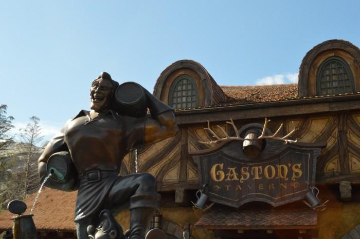 GastonTavern_glover