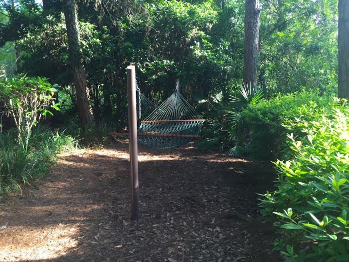 POR_hammock