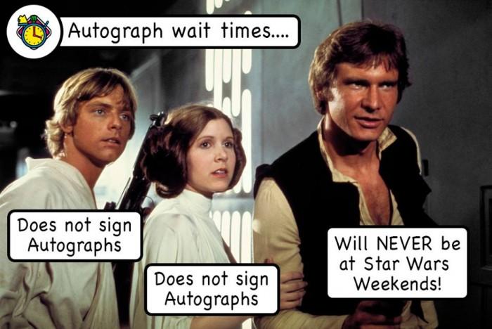 STARWARSWEEKENDS_Autograph1