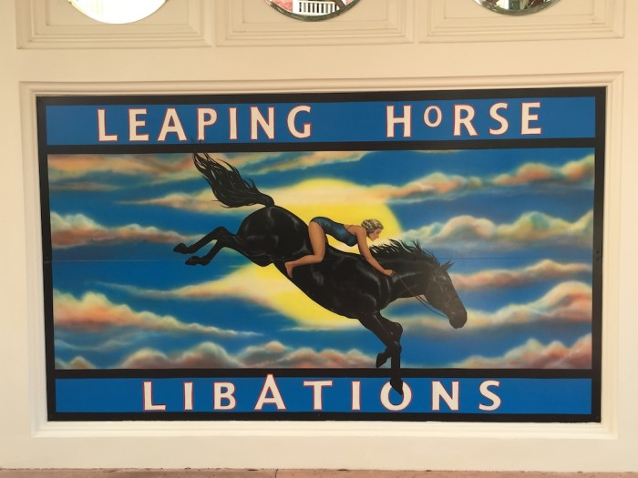 BoardWalk_LeapingHorseLibations