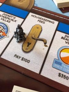 BoardWalk_Monopoly3