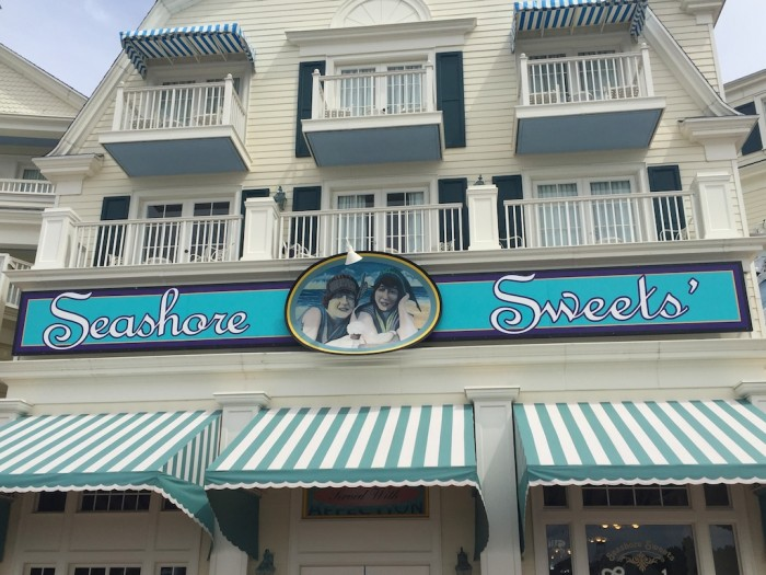 BoardWalk_SeashoreSweets