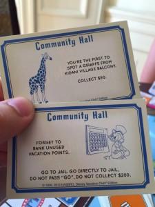 BoardWalk_monopoly2