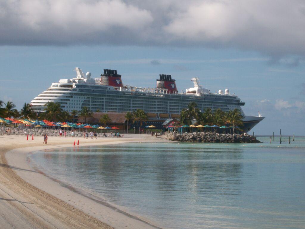What I Wish I Knew Before My Disney Cruise