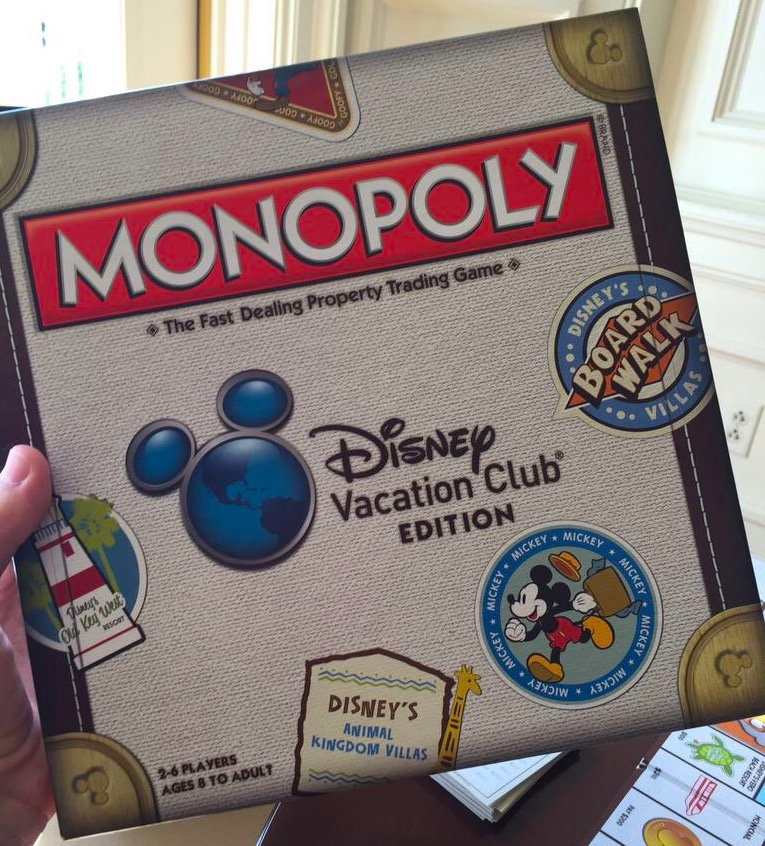 DVC_Monopoly_Schmoofy