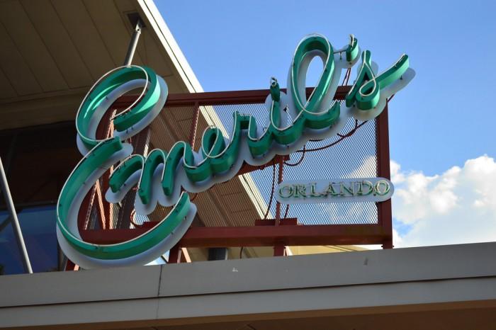 Emerils_logo