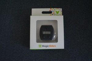 Finally, a watch for a MagicBand…? (Photo by Julia Mascardo)