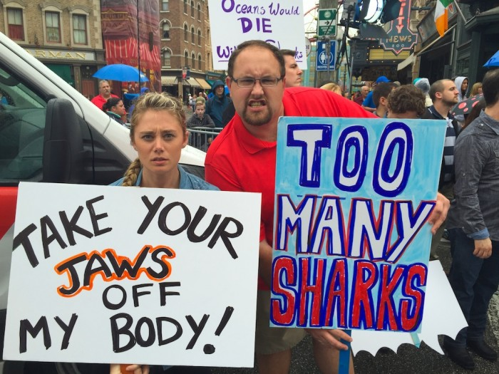 Banks_Sharknado3signs