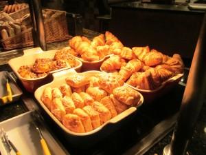 Menu Monday Boma Breakfast Review Touringplans Com
