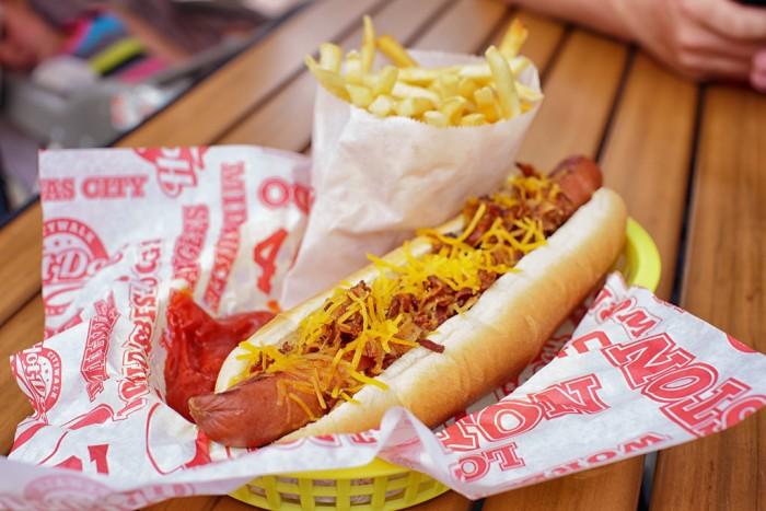 Hotdog3_sperduto