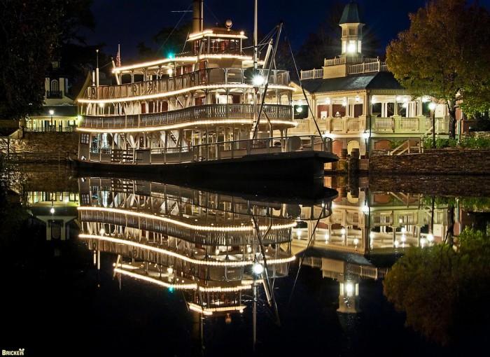 LibertySquareRiverboat_Bricker