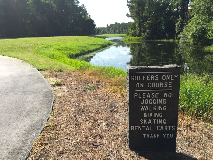 OKW_golf