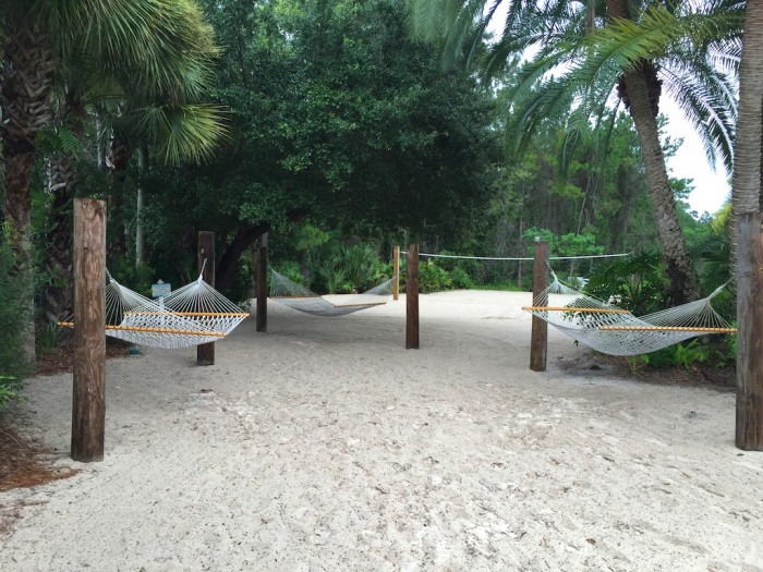 OKW_hammocks