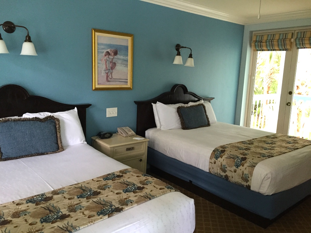 Six Reasons We Love Disney S Old Key West Resort