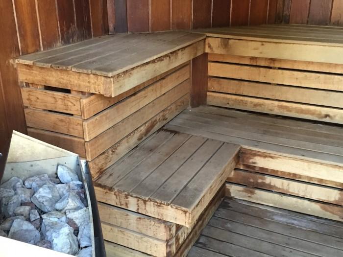 OldKeyWest_Sauna2