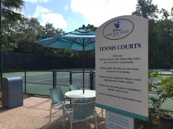 OldKeyWest_ammenities_tennis