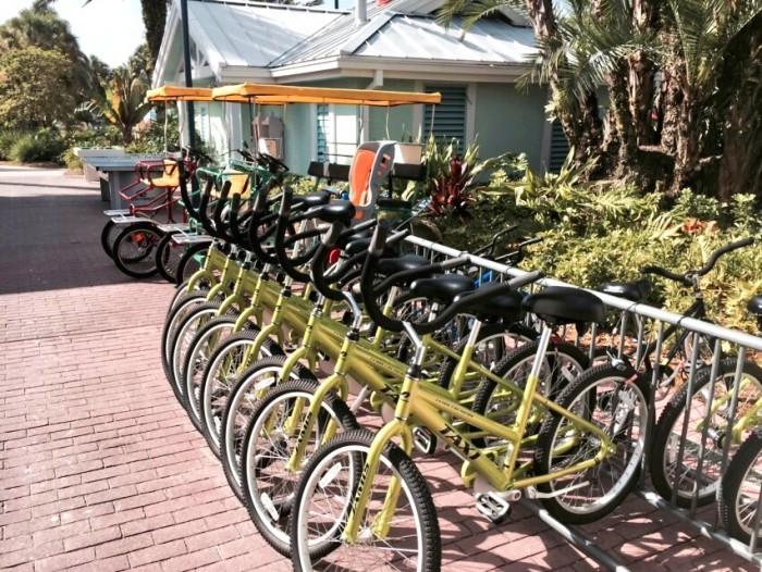 OldKeyWest_bikes