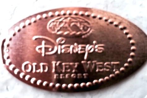 OldKeyWest_penny