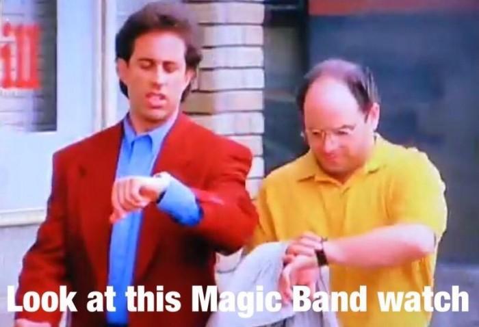 Seinfeld1