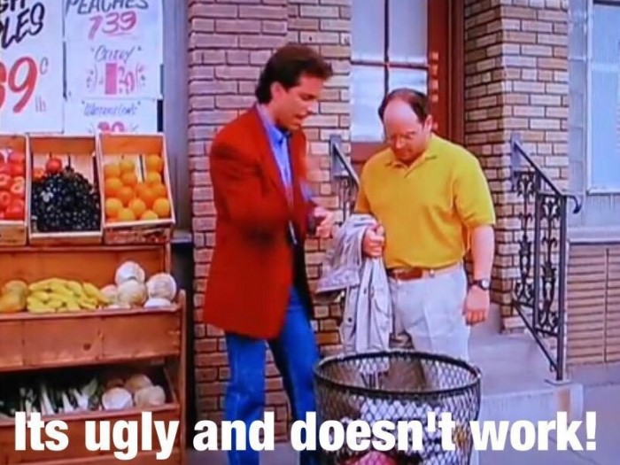 Seinfeld2