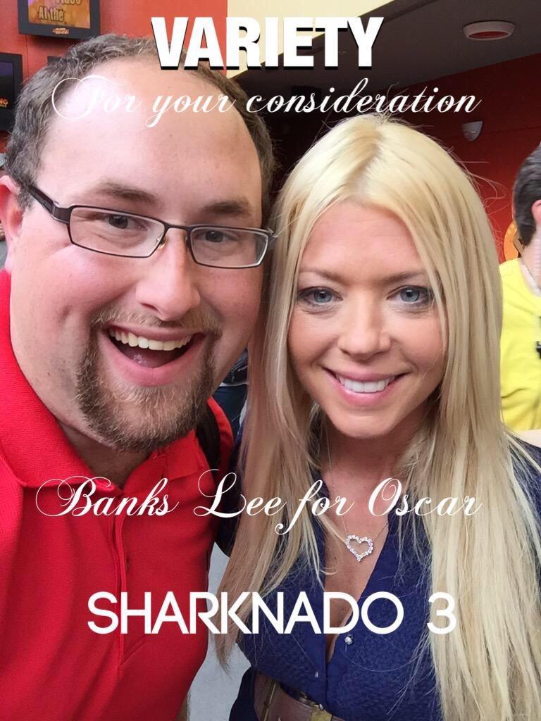Sharknado4_bankstarareid