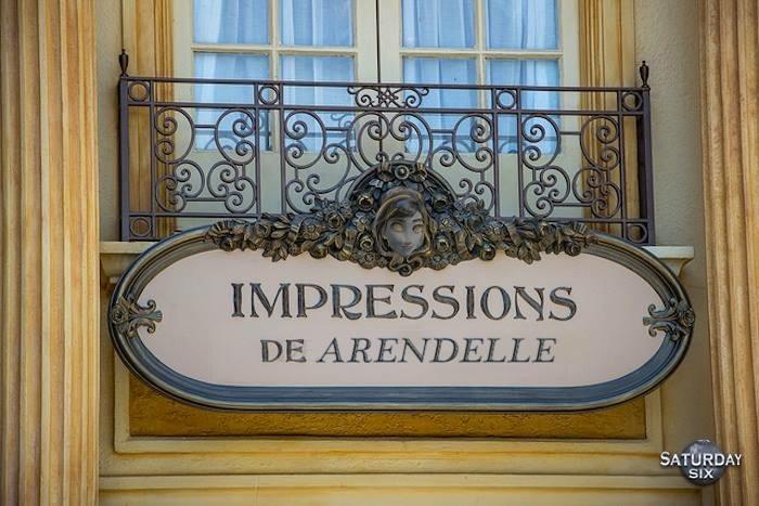 ImpressionsDeArendelle