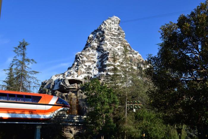 Matterhorn_glover