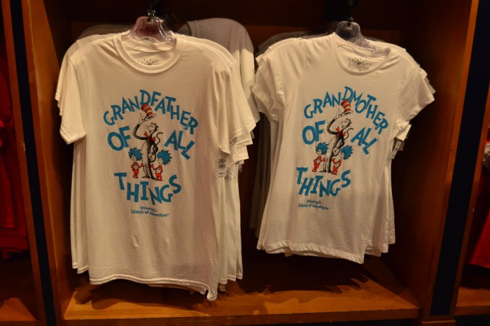 ThingShirts1_glover