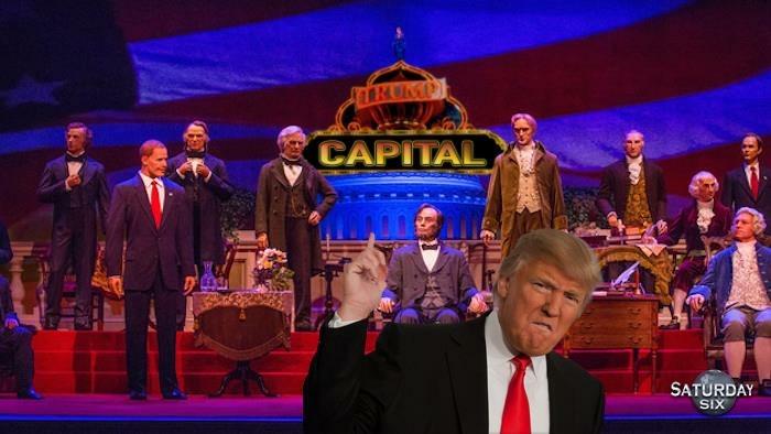 Trump_HallOfPresidents