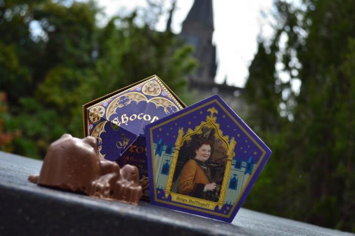 UNIGIFTS_chocolatefrog
