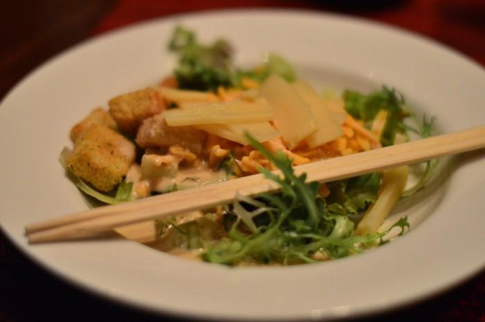 WOK_salad1