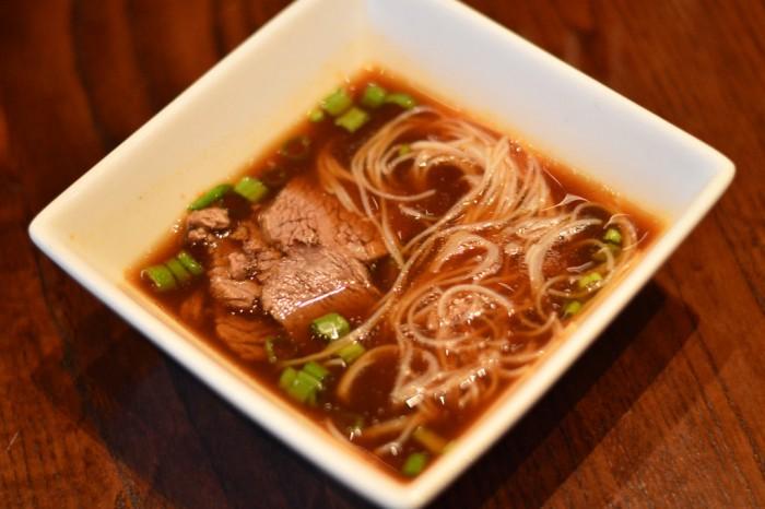 WOK_soup2
