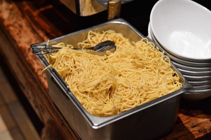 WOK_spaghetti