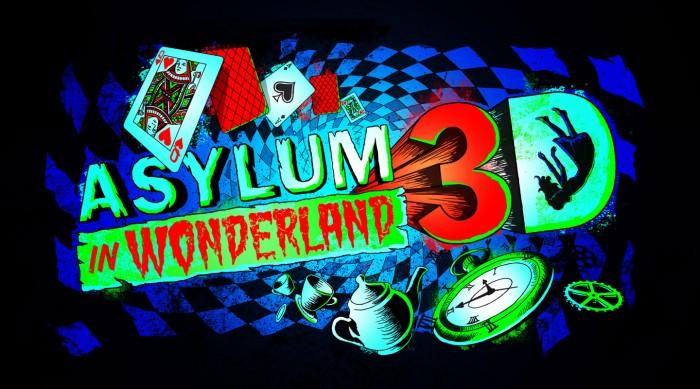 Asylum-in-Wonderland-blog