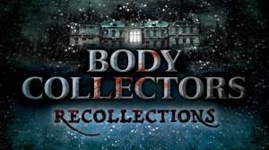 BodyCollectors-jpg