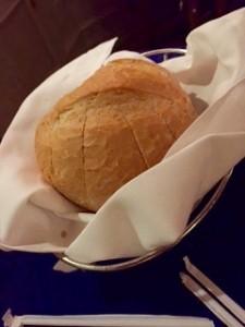 Bread! (1)