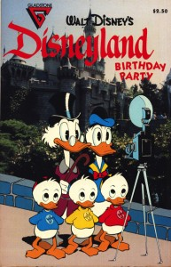 COMICS_DisneylandBirthday