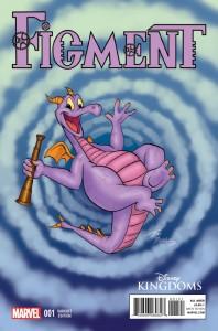 COMICS_Figment