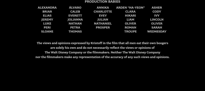 EASTEREGGS_FrozenCredits