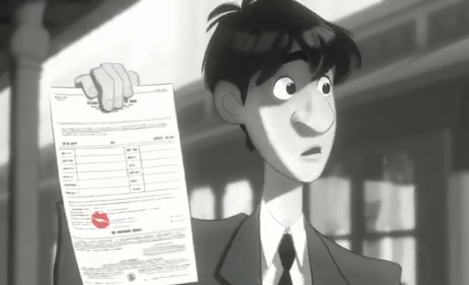 EASTEREGGS_Paperman