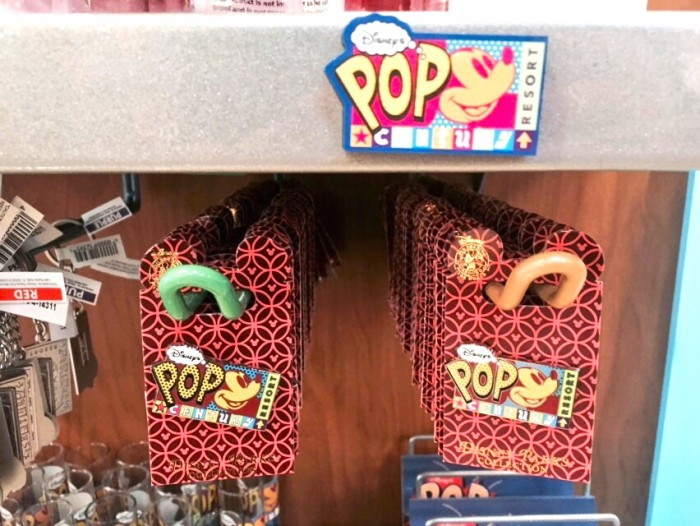 GIFTS_pop