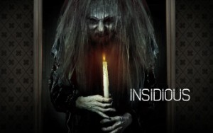 Insidious-featured-340x213