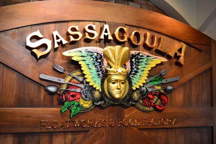 SassagoulaFloatworks