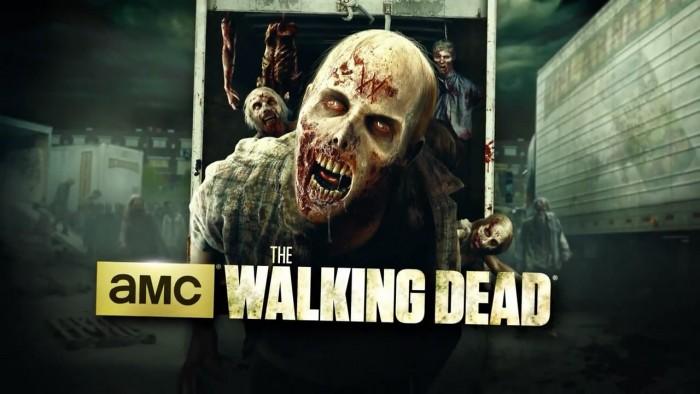 The-Walking-Dead-Halloween-Horror-Nights-25