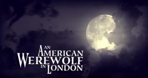 werewolf-jpg