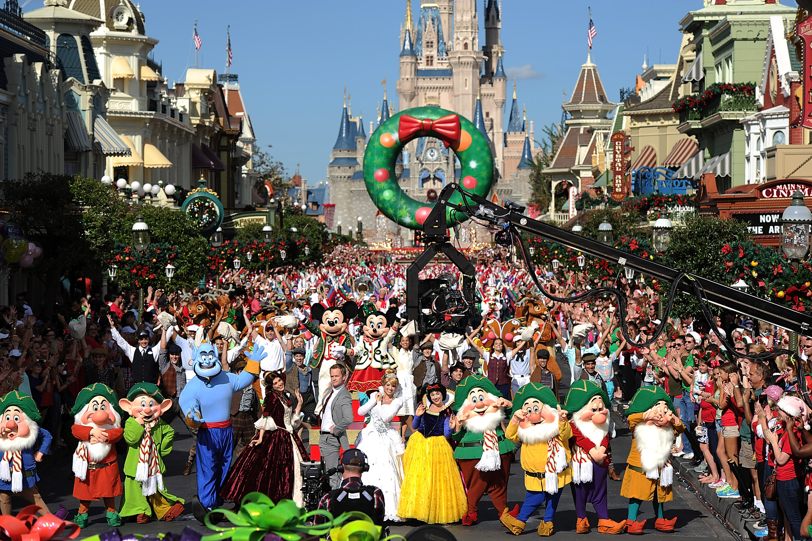 my memories at the disney world adventure Create a lifetime of memories on a dream family vacation with adventures by   on a hassle-free adventures by disney guided group vacation where your family .