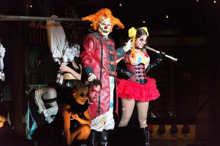 CarnivalOfCarnage_Sperduto