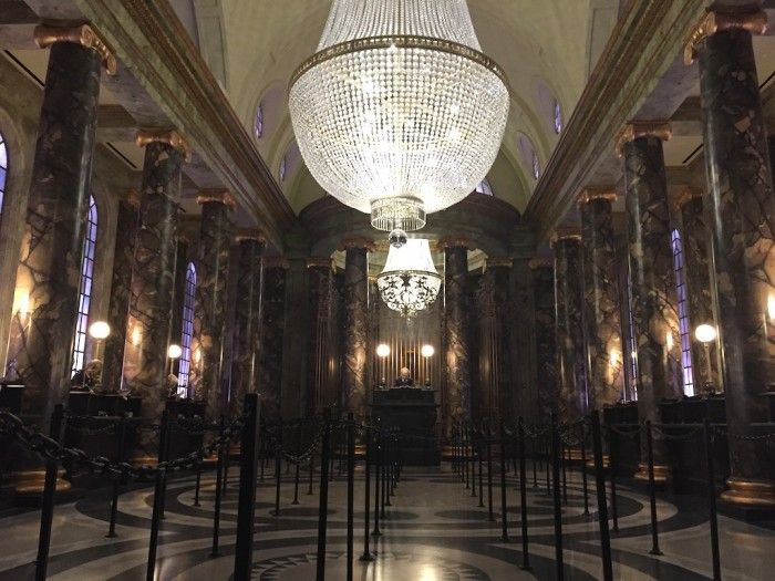 Gringotts_empty_meg